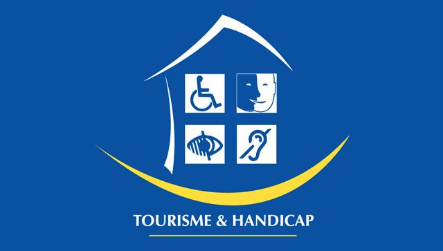 Tourisme-handicap