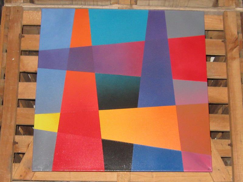 expo peinture grange Hardy 10